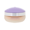 HYDRO HARMONY  Nutrition Velvet Soft Cream for Dry Skin