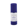 BIO PROGRAM  Gentle Eye Creme