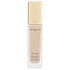 PUR LUXE ANTI-AGING CARE FOUNDATION 410 Porcelaine