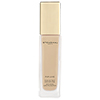 PUR LUXE ANTI-AGING CARE FOUNDATION 420 Sable