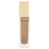 PUR LUXE ANTI-AGING CARE FOUNDATION 431 Ambre