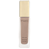 PUR LUXE ANTI-AGING CARE FOUNDATION 440 Miel