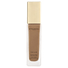 PUR LUXE ANTI-AGING CARE FOUNDATION 450 Santal