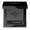 MAGNIFYING EYESHADOW 502 Graphite