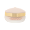 RECETTE MERVEILLEUSE Ultra Revitalizing Night Cream