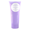 HYDRO HARMONY Absolute Moisturizing Mask