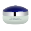 BIO PROGRAM Extreme Anti-Redness Cream