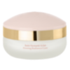 RECETTE MERVEILLEUSE Firming Radiance Care
