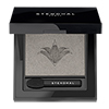 MAGNIFYING EYESHADOW 501 Platine