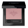 MAGNIFYING EYESHADOW 503 Quartz Rose