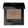 MAGNIFYING EYESHADOW 505 Bronze Antique