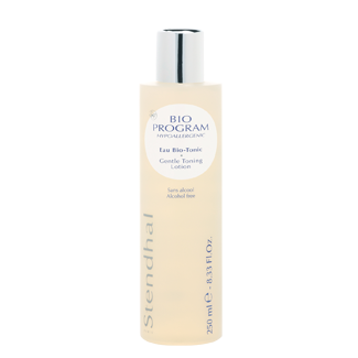 BIO PROGRAM  Gentle Toning Lotion