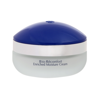 BIO PROGRAM  Enriched Moisture Creme