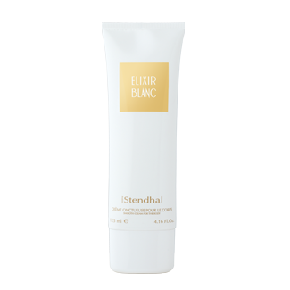 ELIXIR BLANC Smooth Cream for the Body
