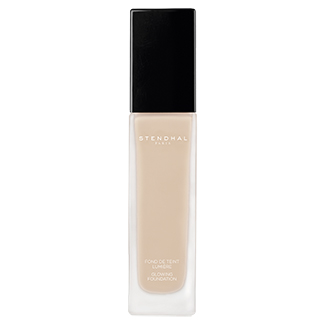 GLOWING FOUNDATION 210 Porcelaine