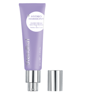 HYDRO HARMONY GLOW CREAM Perfect Skin Care