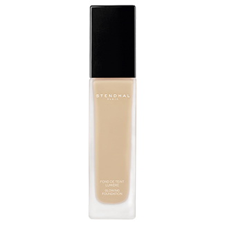 GLOWING FOUNDATION 220 Sable