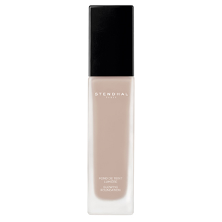 GLOWING FOUNDATION 221 Sable Rosé