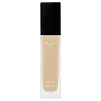 PERFECTING FOUNDATION 320 Sable