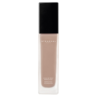 PERFECTING FOUNDATION 330 Ambre Rosée