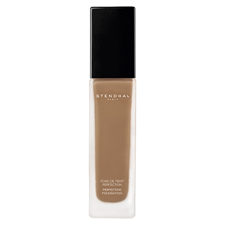 PERFECTING FOUNDATION 350 Santal
